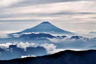Maandag Verwendag: Luk Van Haute vertelt ons alles over Japan